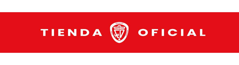 TIENDA OFICIAL C.D. ATLETICO CAMOCHA