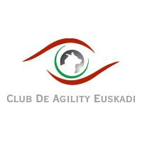 agility_euskadi.jpg