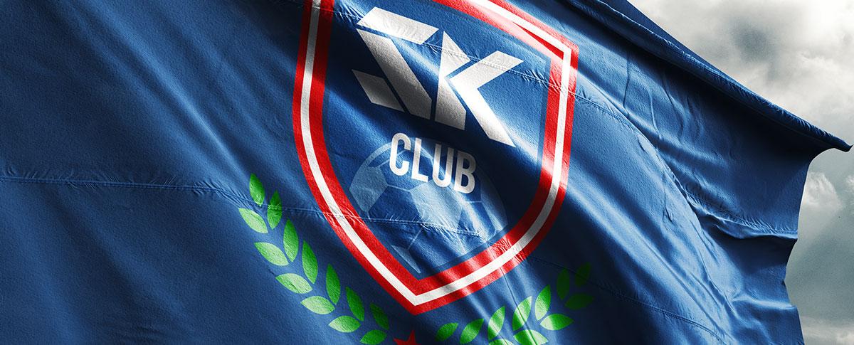 bandera_merchan_web.jpg