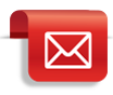 envíanos un mail