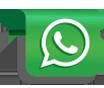 ponte en contacto por whatsapp