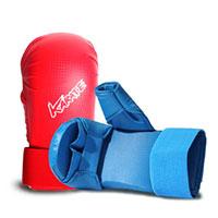 equip_karate.jpg