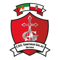santiago_galas.jpg